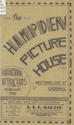 Hampden Picture House