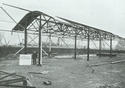 Clyde Structural Iron Co