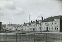 Bellahouston Housing