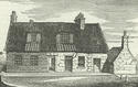 Lord Darnley's Cottage