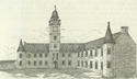 Hutchesons' Hospital