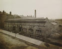 Govanhill Public Baths and Wash-house