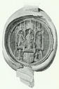 Bishop Laing's Seal