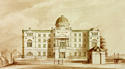 Glasgow Royal Infirmary