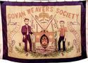 Govan Weavers' Society