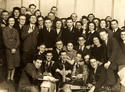Student Party, 1938