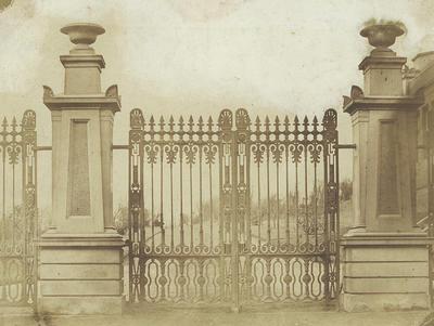 hydraruzxpnew4af-union-gate