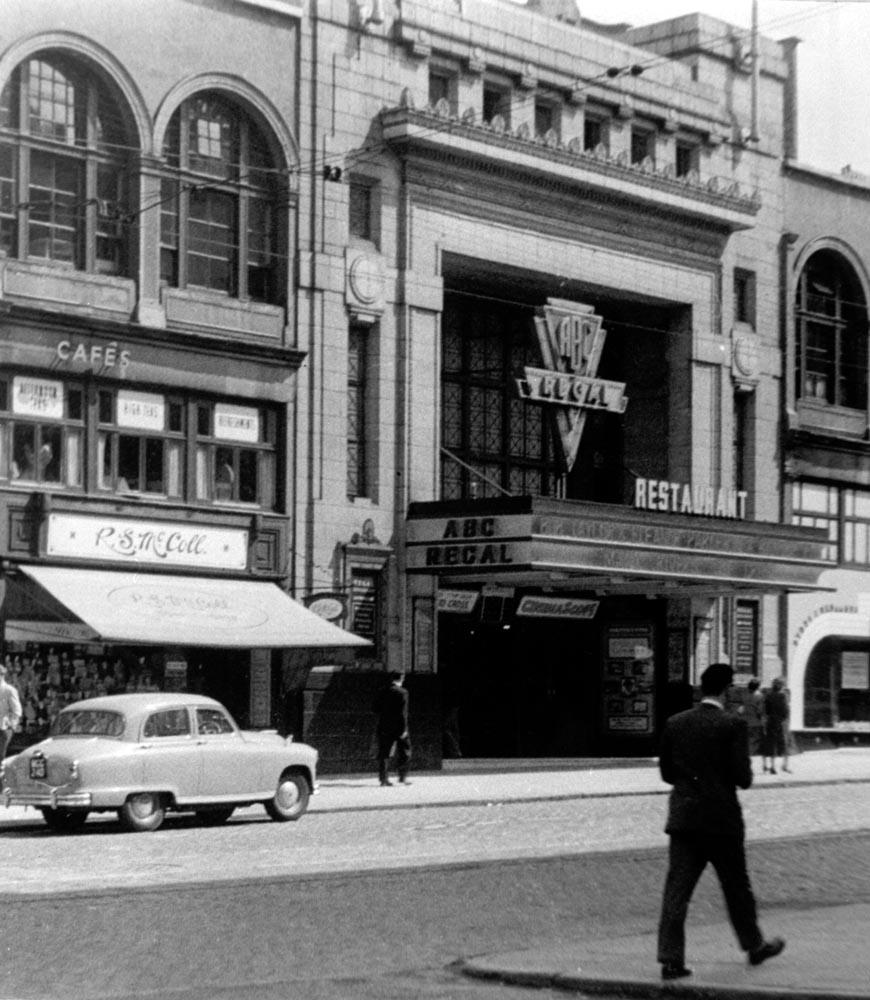 Aberdeen Theater Movie Times