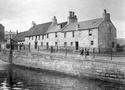 Water Row, Govan